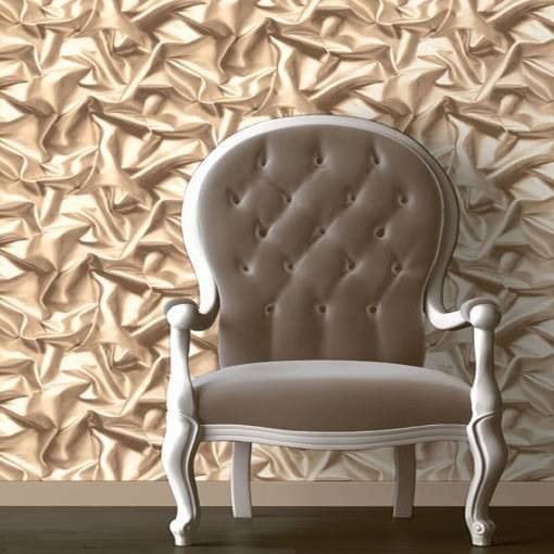 3d effect wallpaper wallpapersafari for 3d effect wallpaper uk