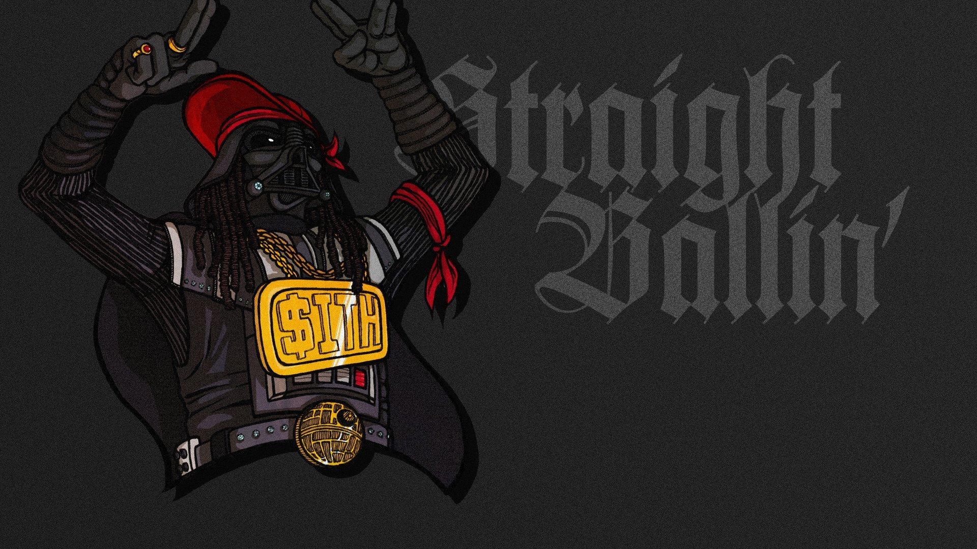 gangsta wallpaper hd wallpapersafari