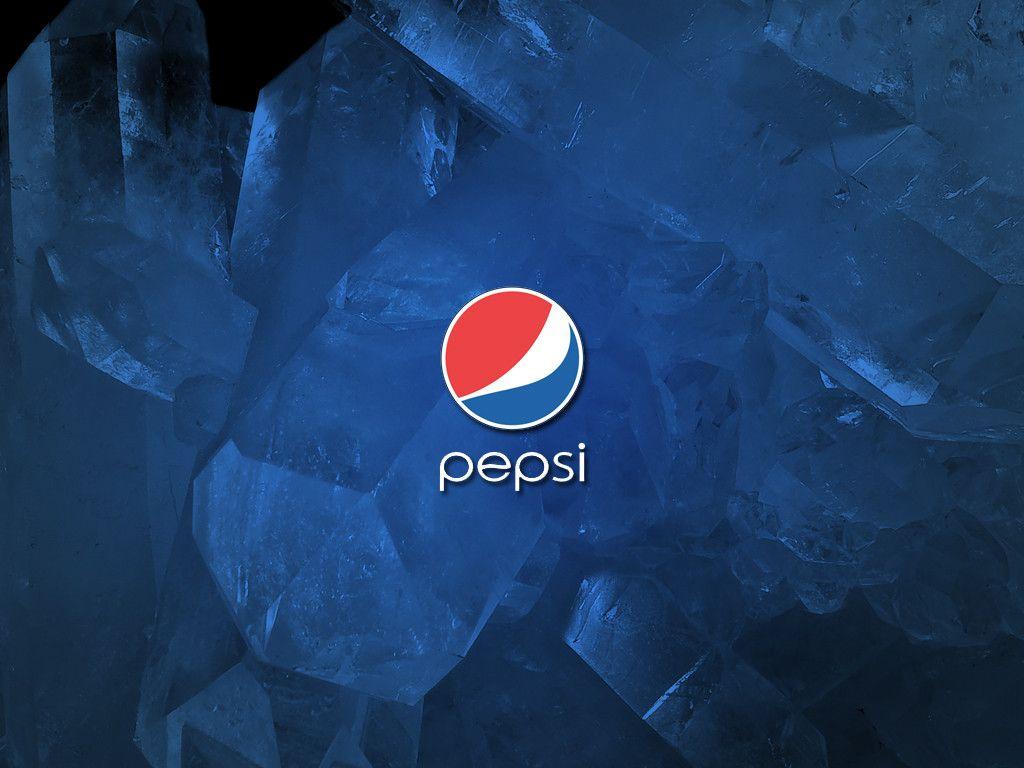 Fresh Pepsi Wallpapers Fresh Pepsi Stock Photos 1024x768
