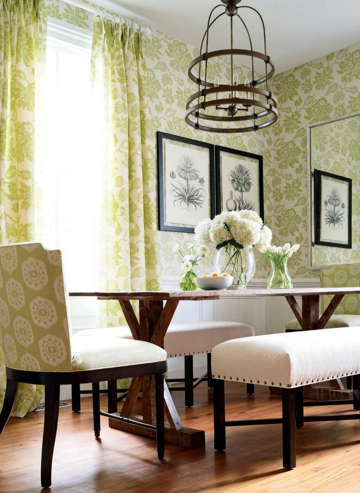 thibaut fabric and wallpaper at wwwsource4interiorscom LOVE that 700x960