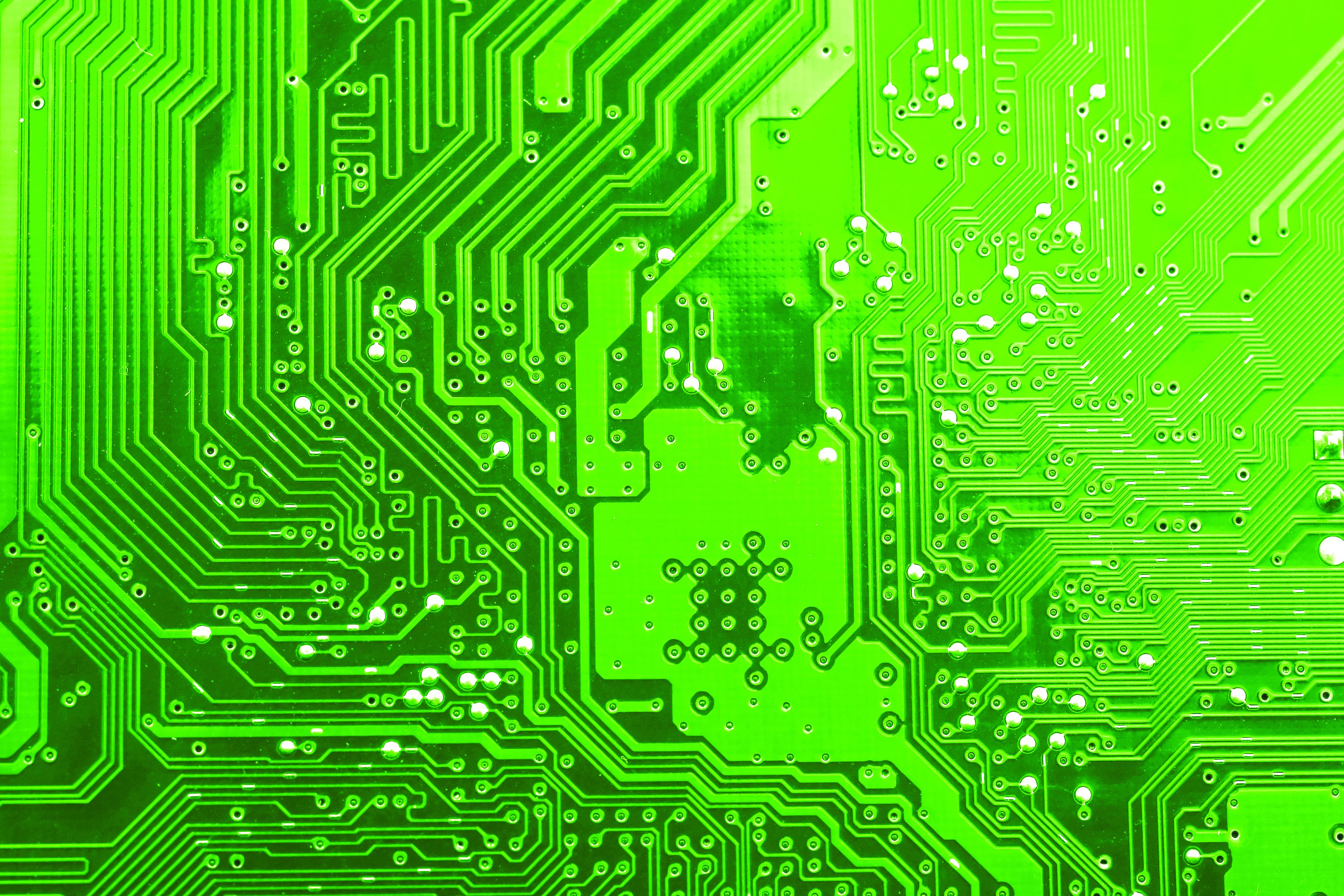 Computer Chip Computer chipjpg 3888x2592
