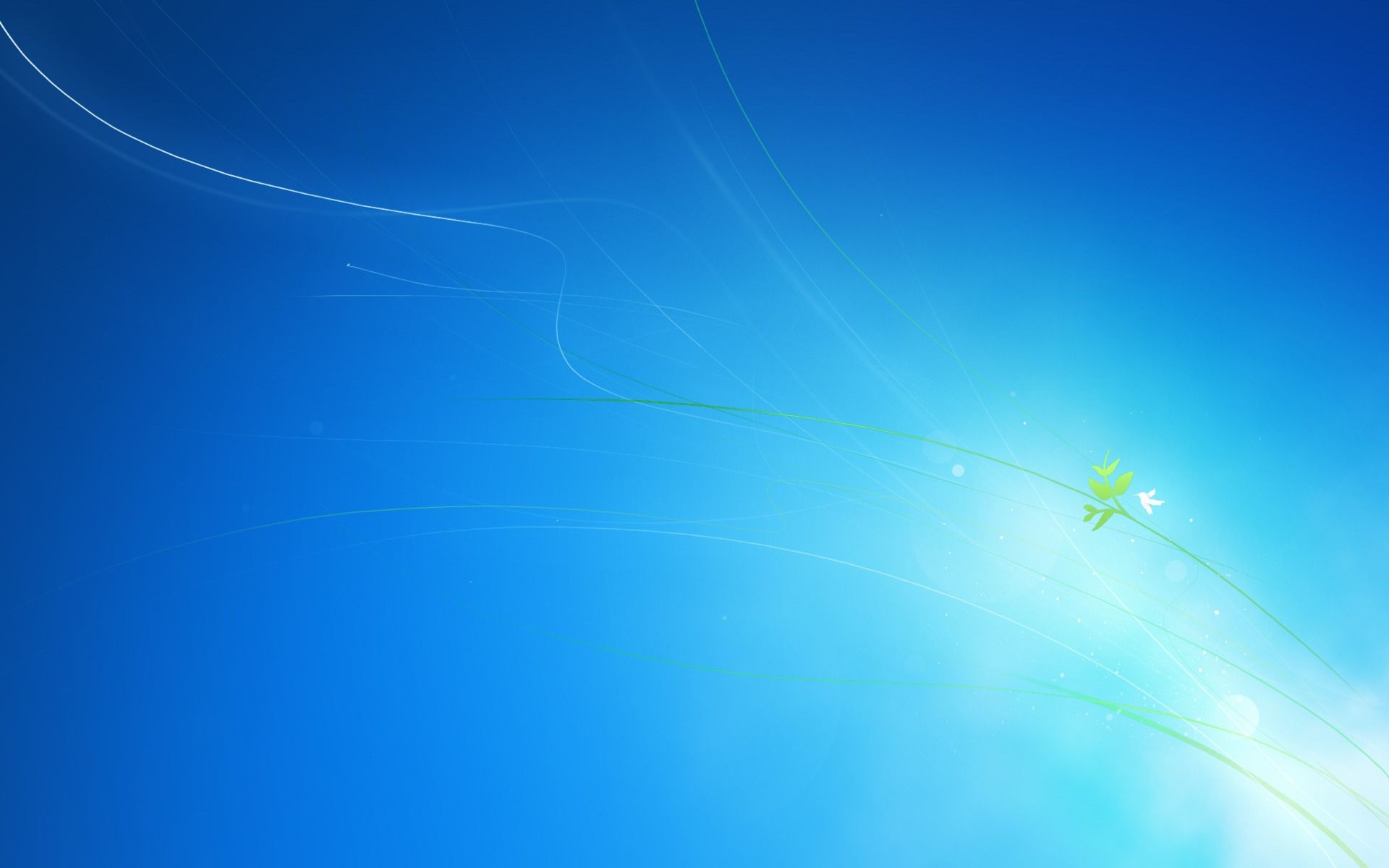 Windows 7 desktop backgrounds   SF Wallpaper 1920x1200