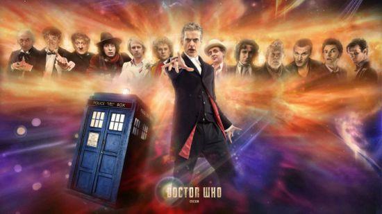 doctor who live wallpaper wallpapersafari
