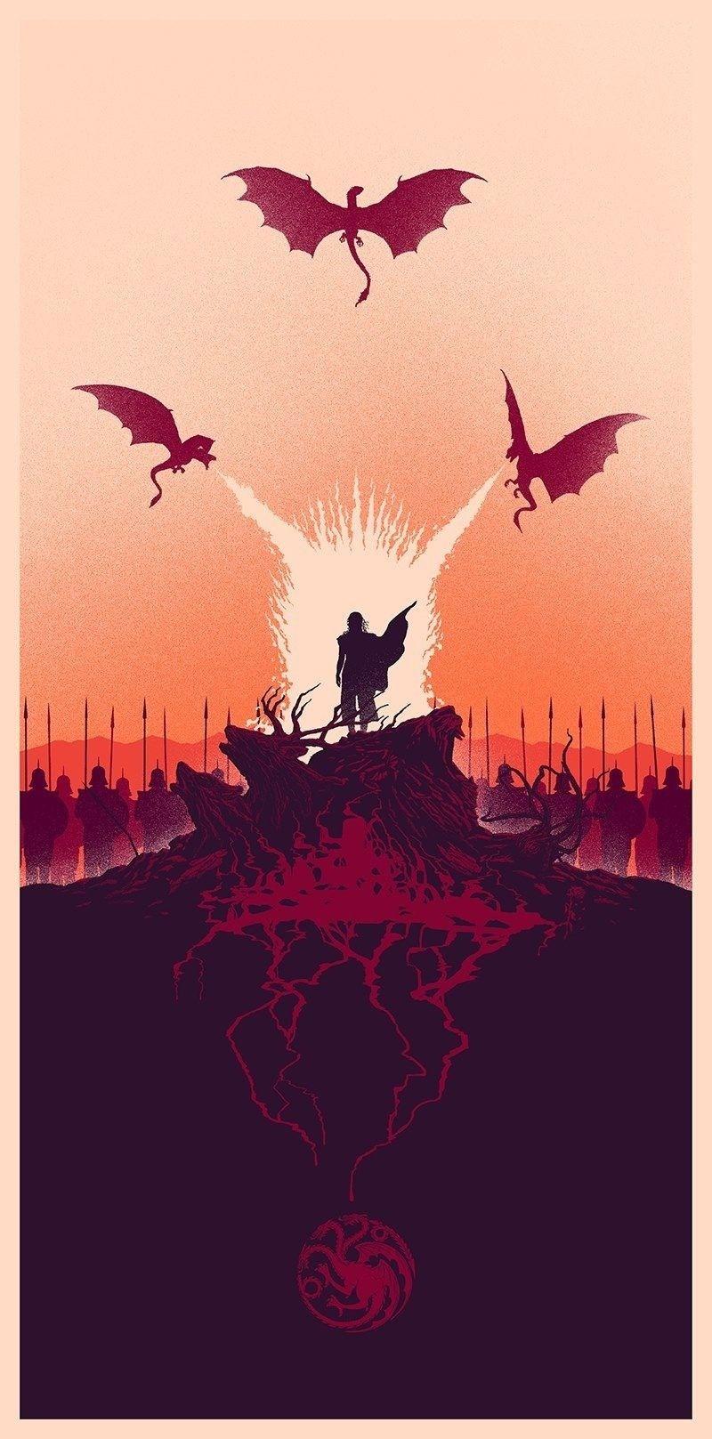 Free Download 50 Lo Mejor De Game Of Thrones Imgenes Taringa Dany