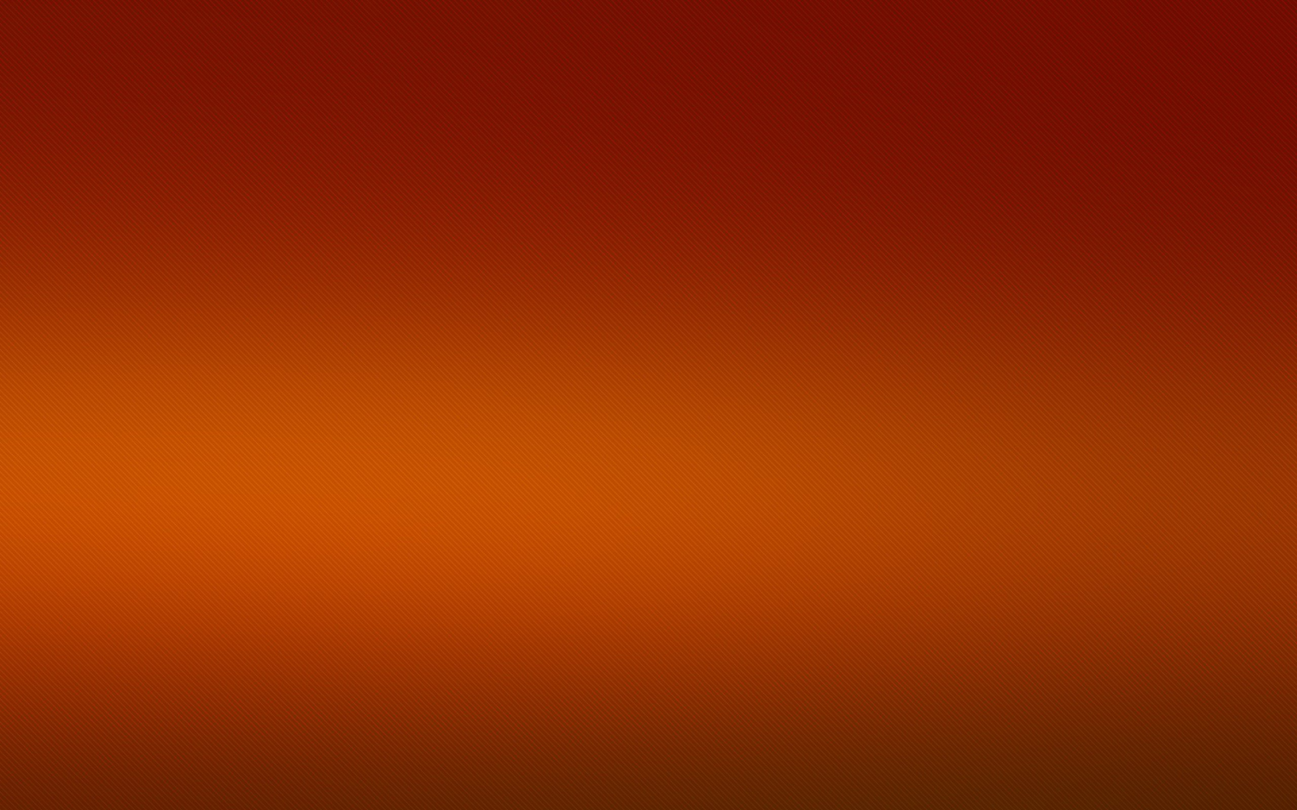 Dark Orange Wallpaper - WallpaperSafari
