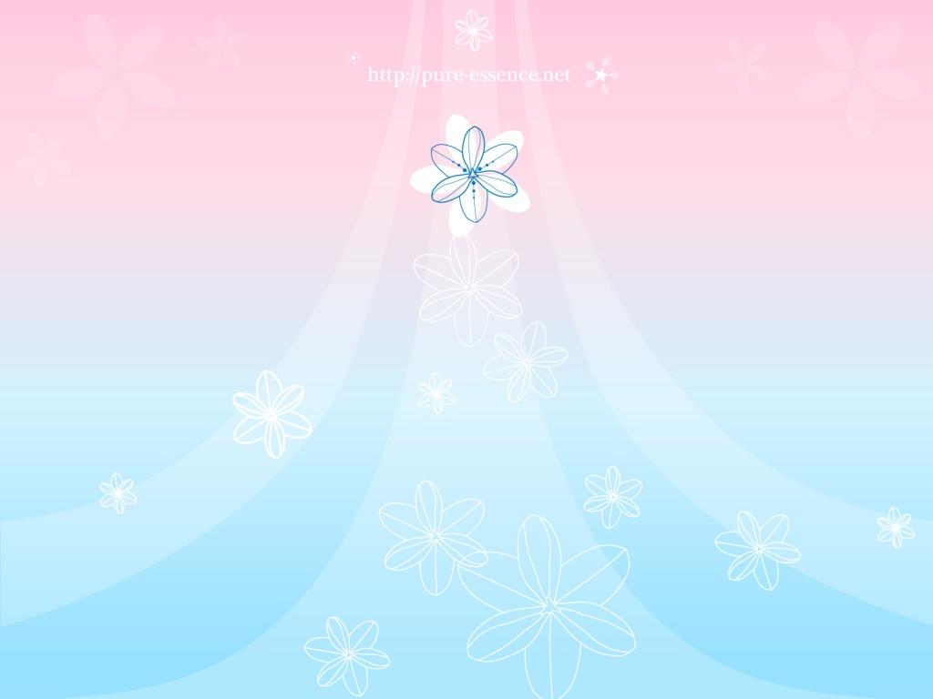 Free Download Pastel Flower 4 Normal Wallpapersuggestcom