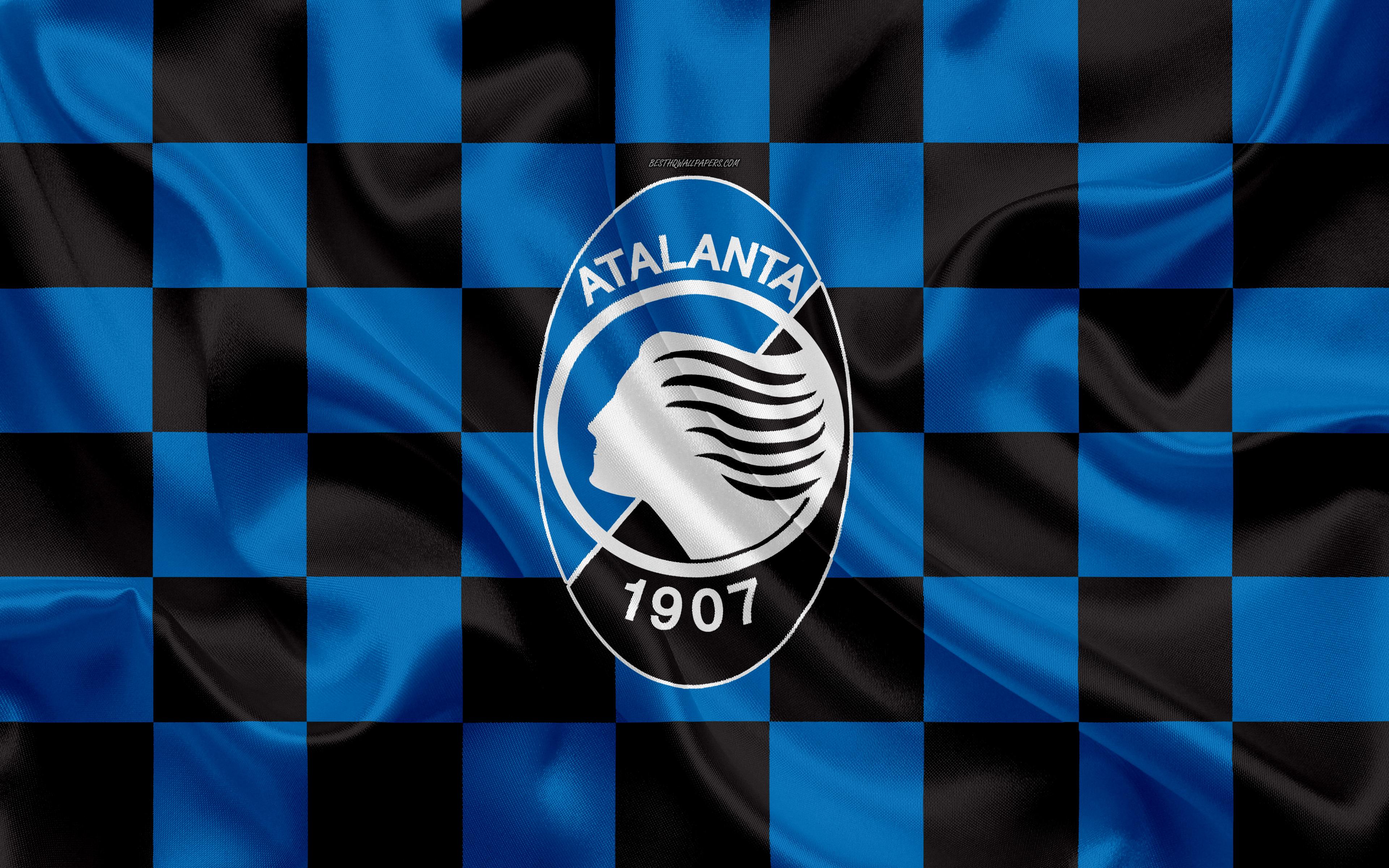 21+ Atalanta B.C. Wallpapers on WallpaperSafari