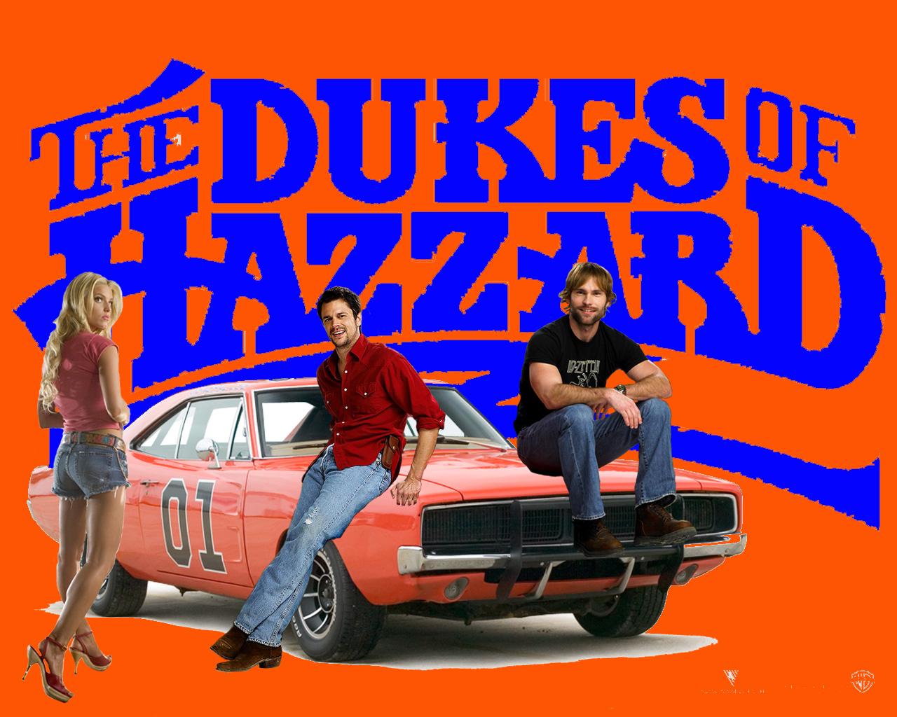 Dukes Of Hazzard Wallpaper Wallpapersafari