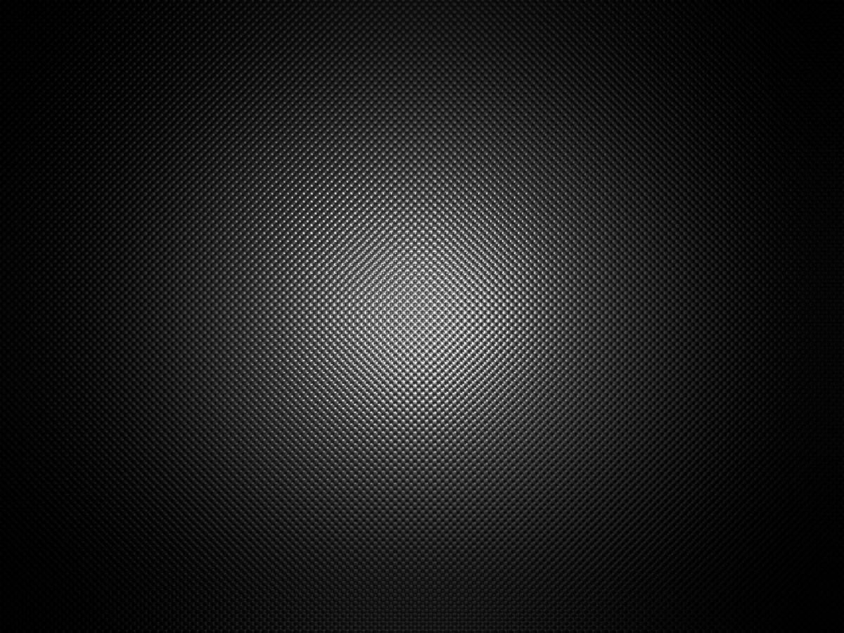 Black Mesh by TDProductionStudios 1200x900