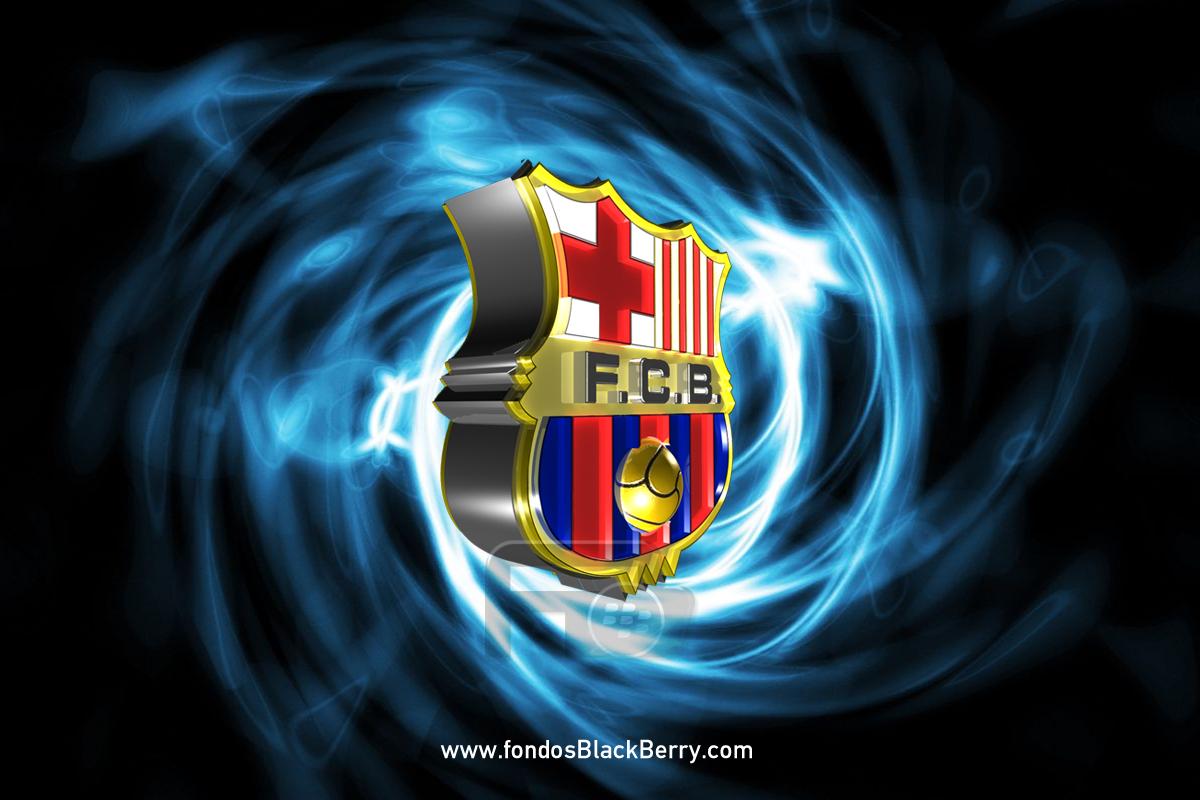 excelente equipo como es el FC Barcelona disfruten este aporte 1200x800