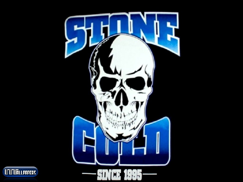 Viewing Gallery For   Wwe Stone Cold Logo 1024x768