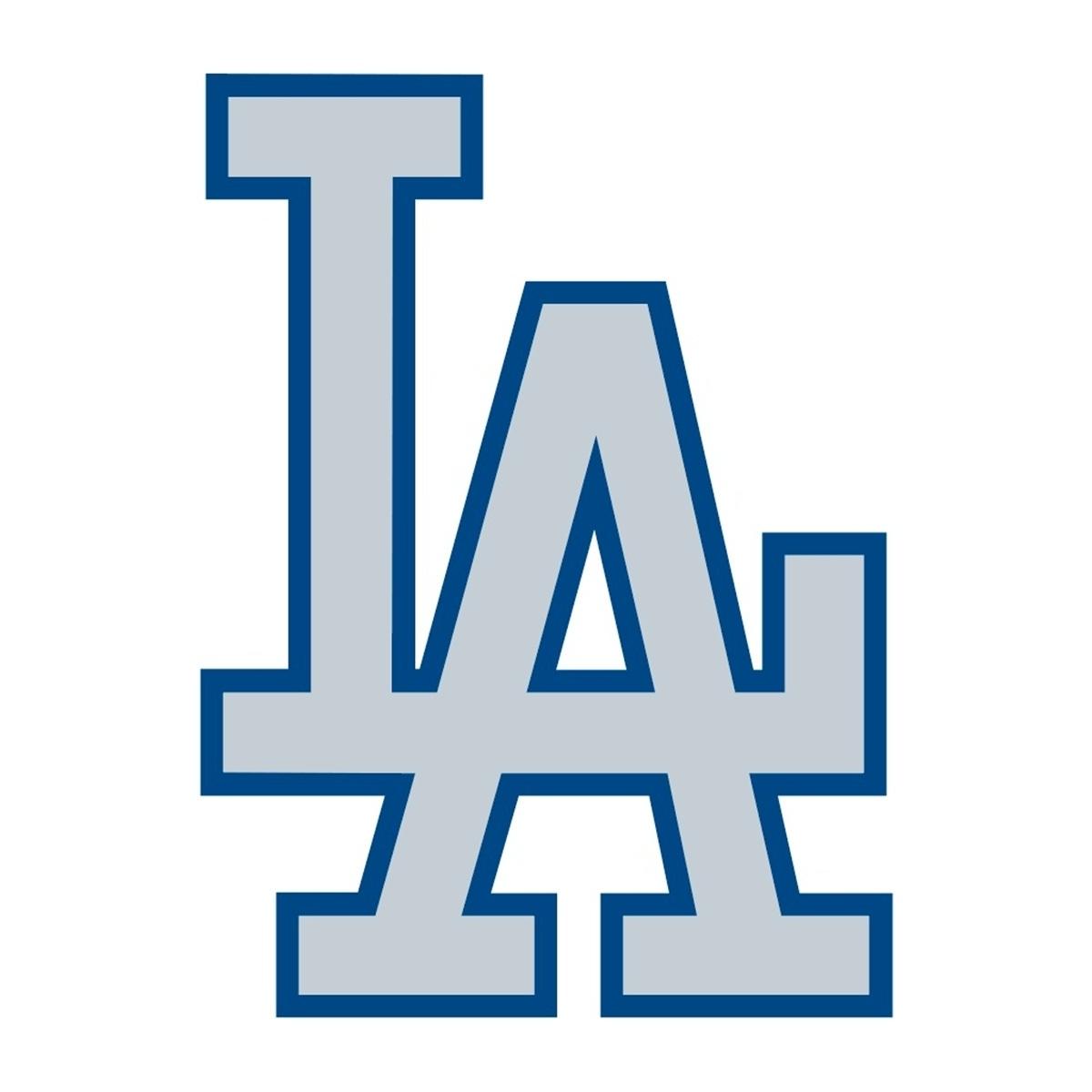 Los Angeles Dodgers o incluso si lo prefieres vdeos de Los 1200x1200