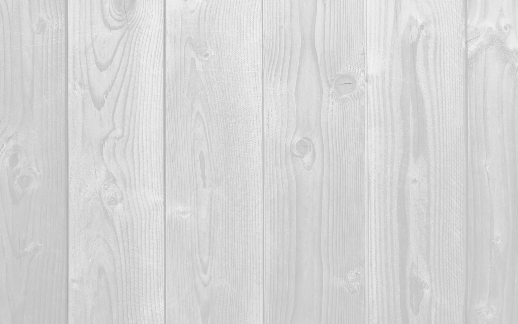 Brilliant White Wood Background Tumblr Intended Decorating