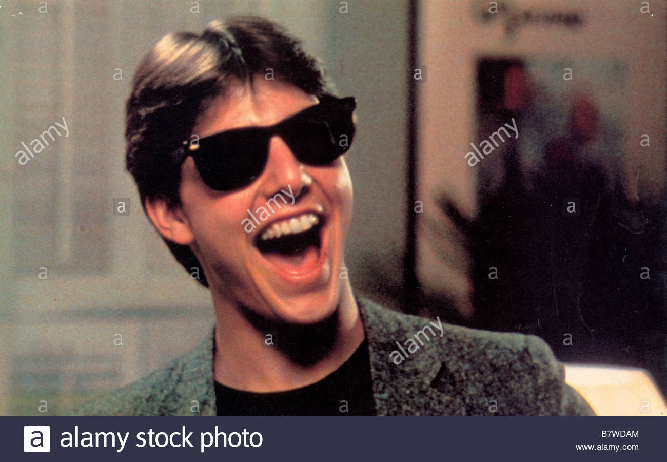 Tom Cruise Sunglasses Stock Photos Tom Cruise Sunglasses Stock 1300x900
