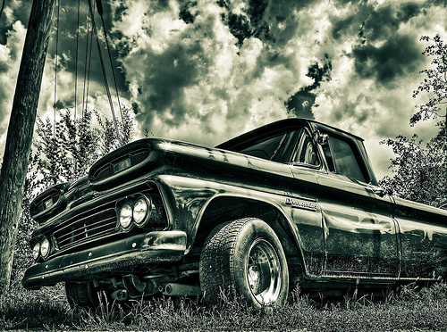 Chevy Backgrounds Apache sky background 500x372