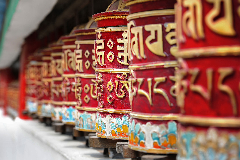 1500x1000px travel themed wallpaper - wallpapersafari