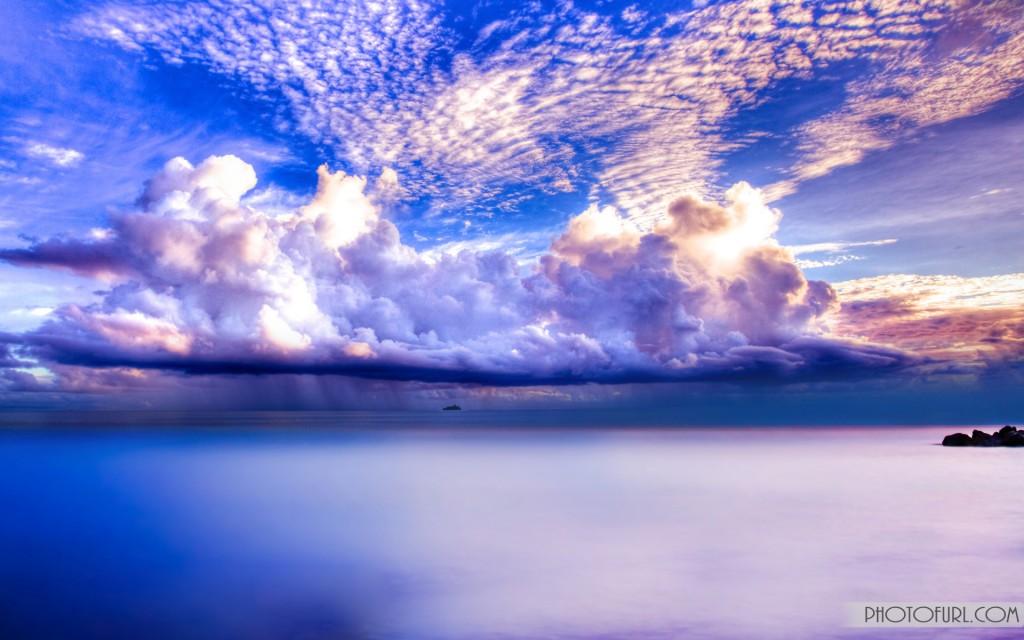 crater maui hawaiian islands beautiful desktop wallpaper 1024x640jpg 1024x640