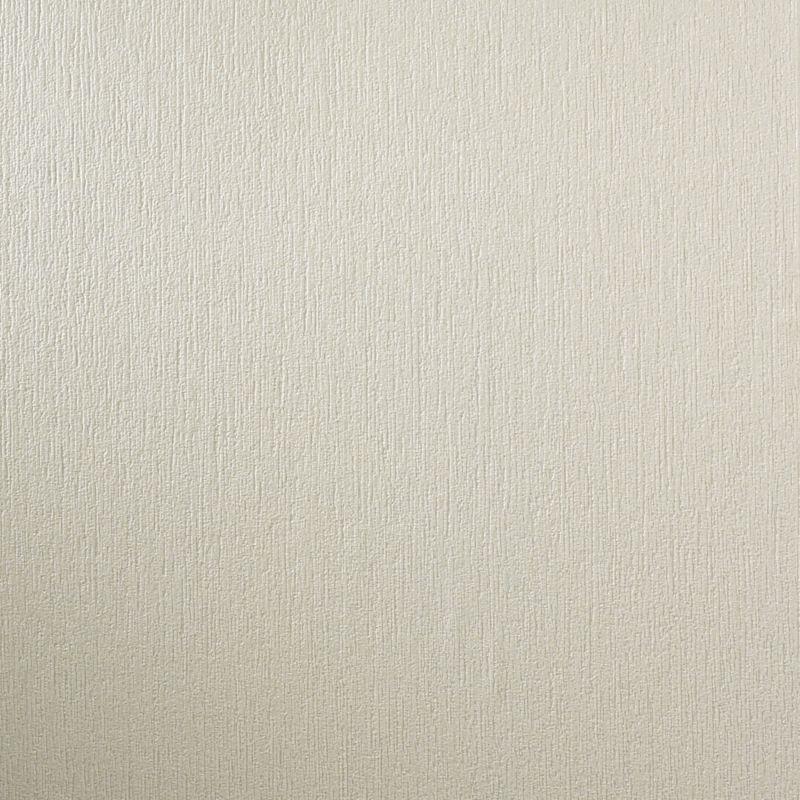 Superfresco 5 X Tougher Mercer White Paintable Wallpaper Paintable 800x800