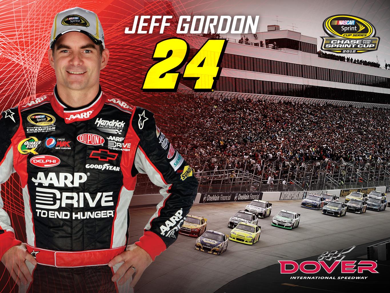 Jeff Gordon Wallpapers: [35+] Jeff Gordon 24 Wallpaper On WallpaperSafari