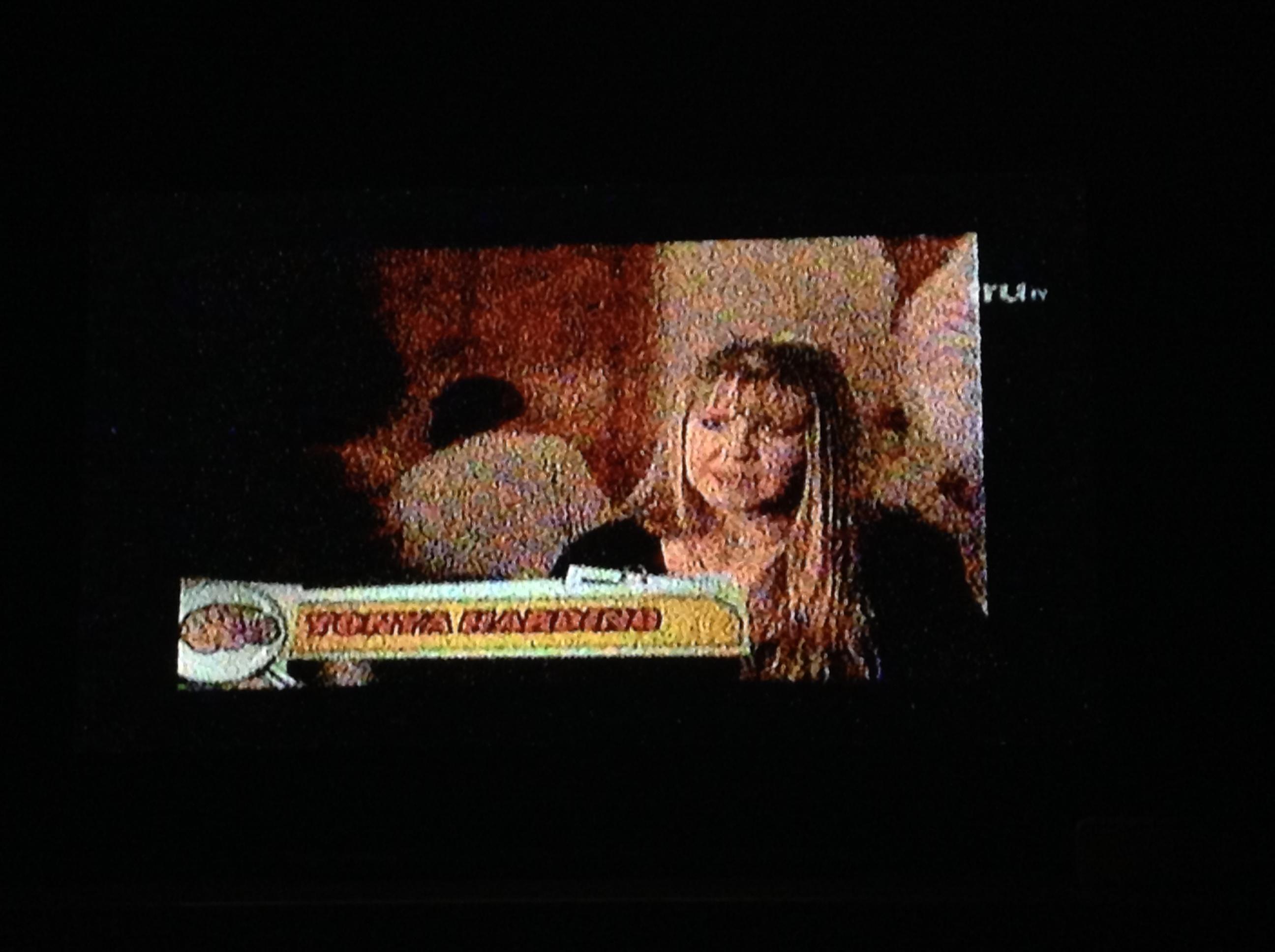 Worlds Dumbest images Tonya Harding in Criminals 21 2 HD 2592x1936