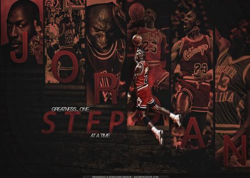 Labels Michael Jordan Michael Jordan Wallpaper Sports Wallpapers 505x360