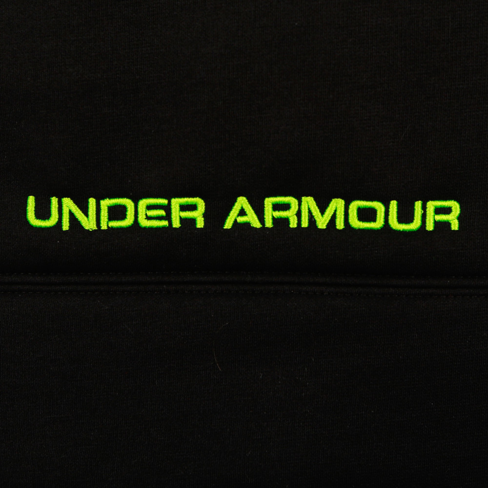 Pink Under Armour Logo Wallpaper Under armour logo vector 1000x1000