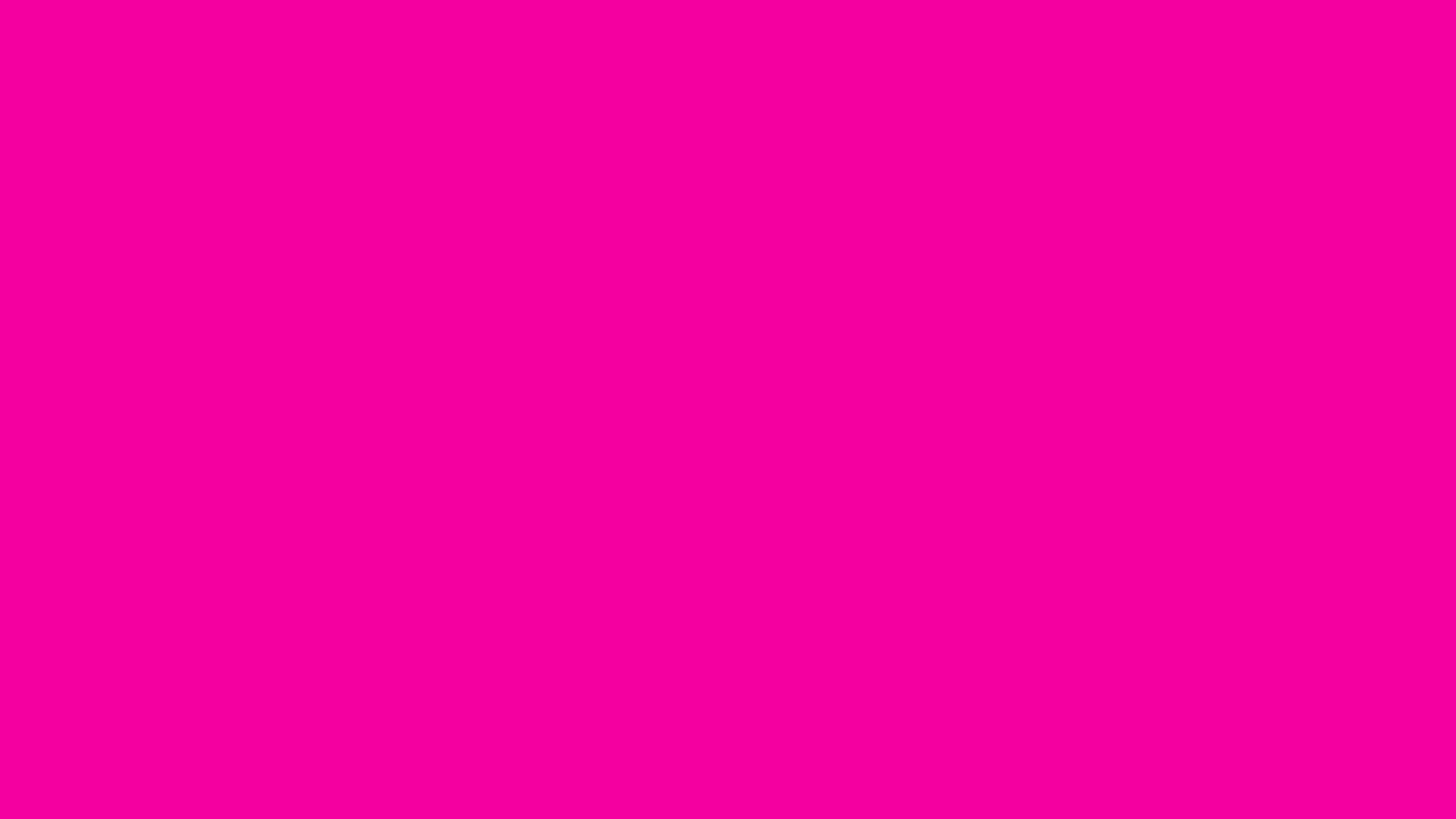 Best 46 Fuchsia Wallpaper on HipWallpaper Fuchsia Wallpaper 1920x1080