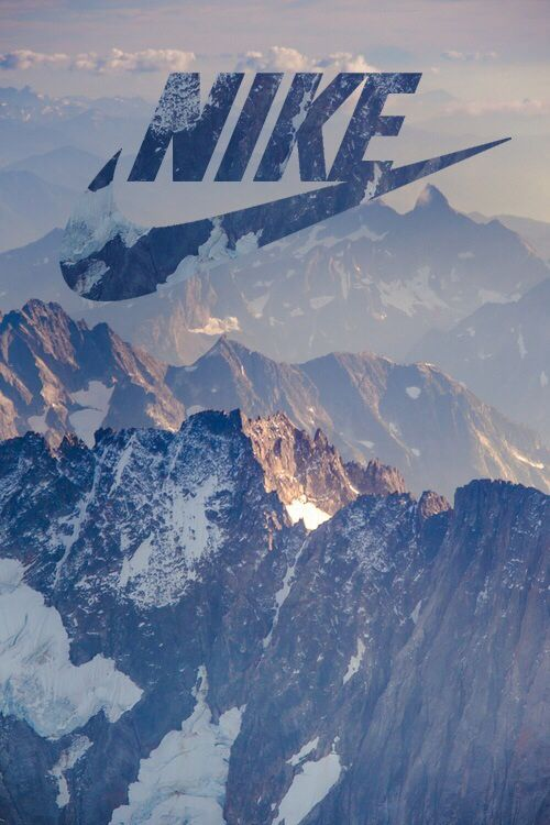 Best 25 Nike wallpaper ideas 500x750