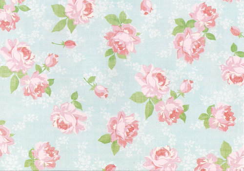Cute Flower Backgrounds For Tumblr 500x351