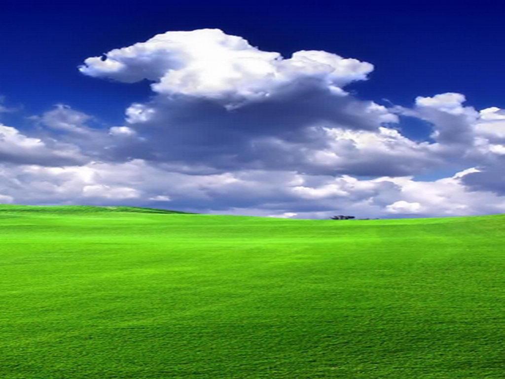 Wallpapers   Download Most Beautiful Natural Desktop Wallpapers 1024x768