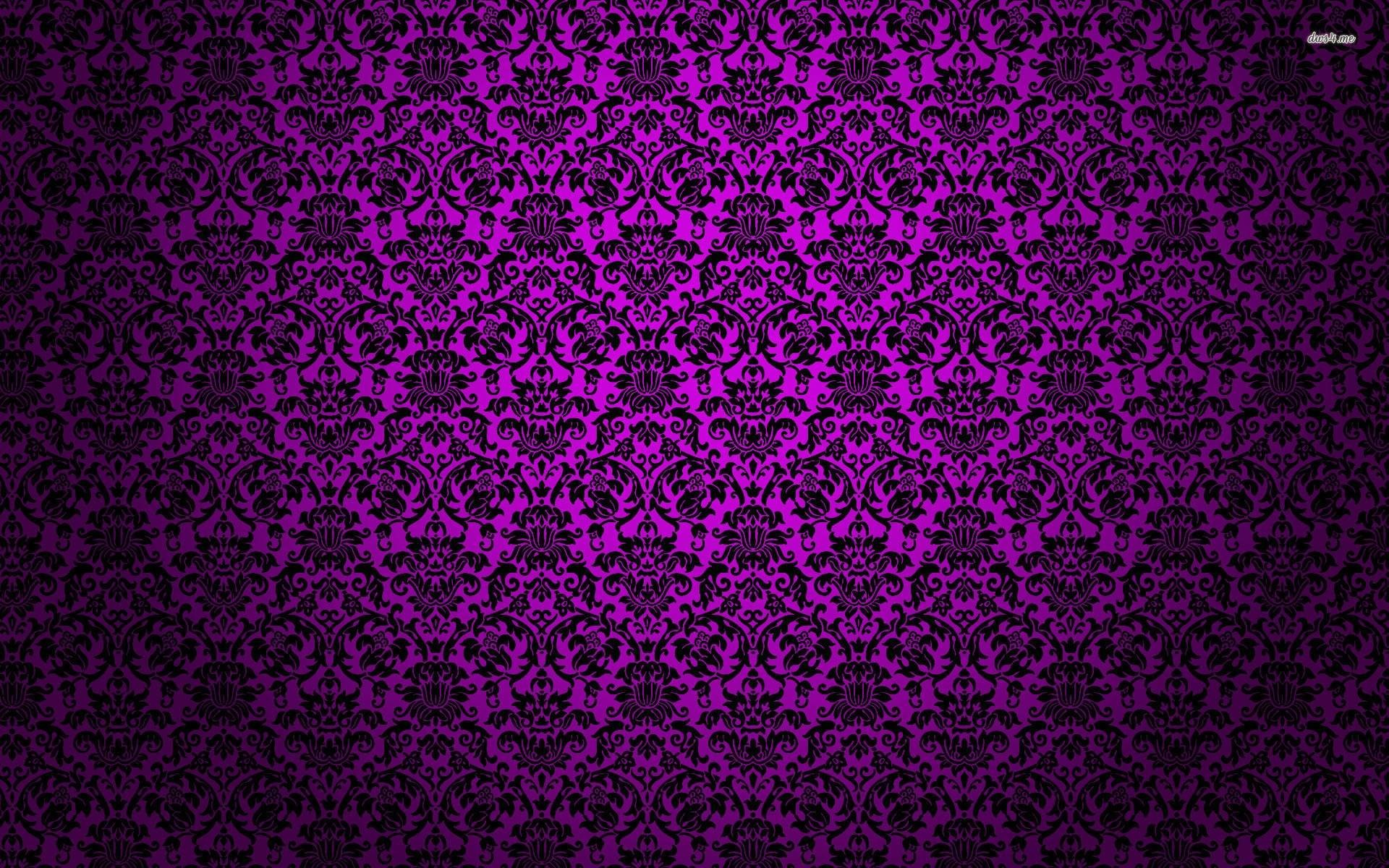 Royal Purple wallpapers 20 Collections 1920x1200