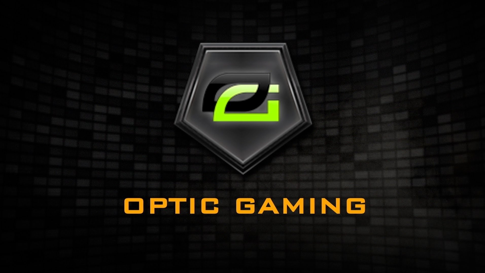 Optic Gaming Wallpaper - WallpaperSafari