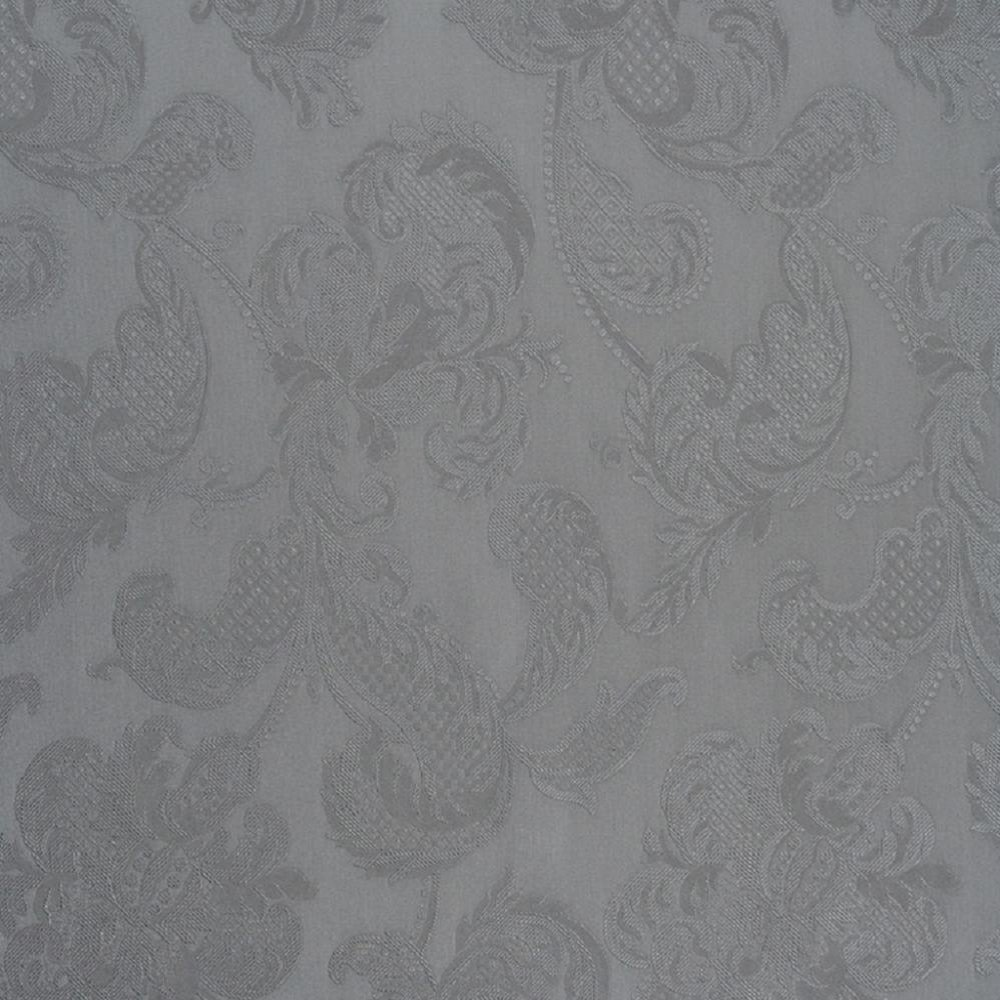textured metallic wall covering wallpaper Quotes 1000x1000