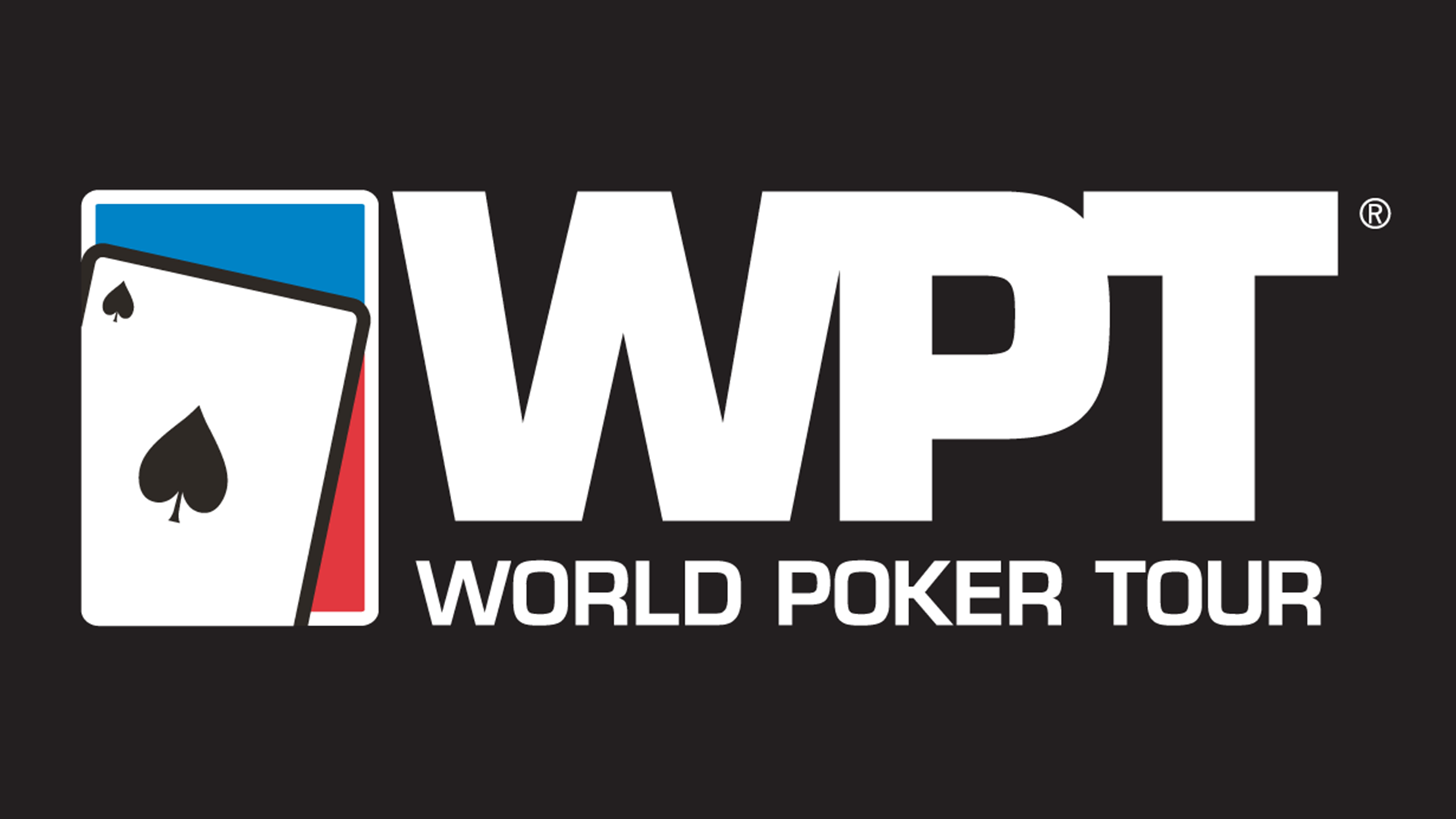 Amazoncom World Poker Tour Appstore for Android 1920x1080