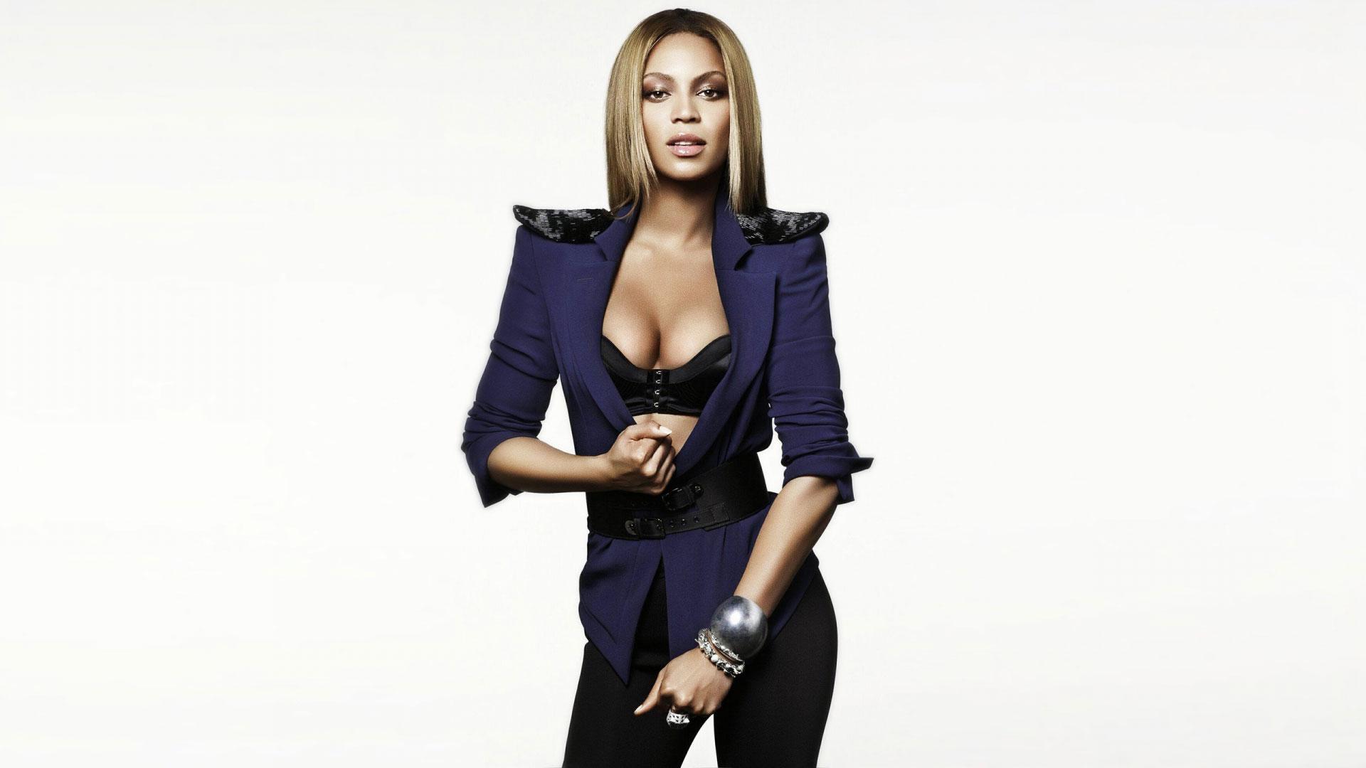 Beyonce White Background wwwpixsharkcom   Images 1920x1080