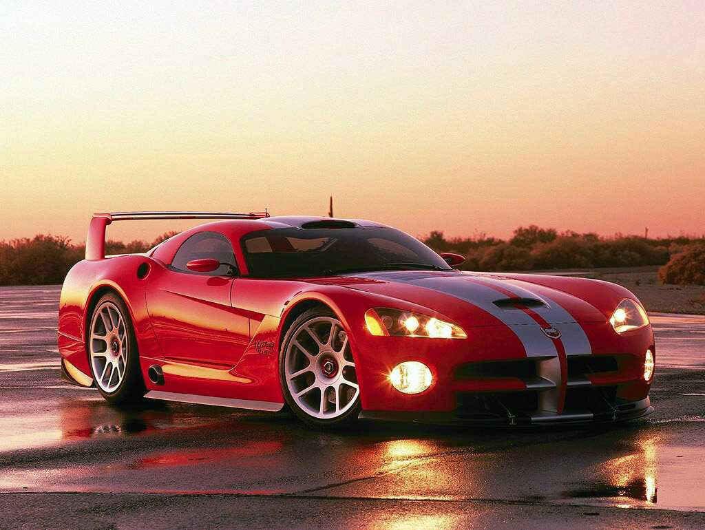 Dodge Viper Sports Car super-car-wallpapers super-car-wallpapers