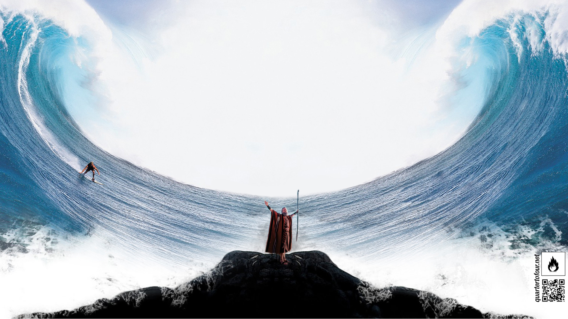 surfing wallpaper 1920x1080 1920x1080