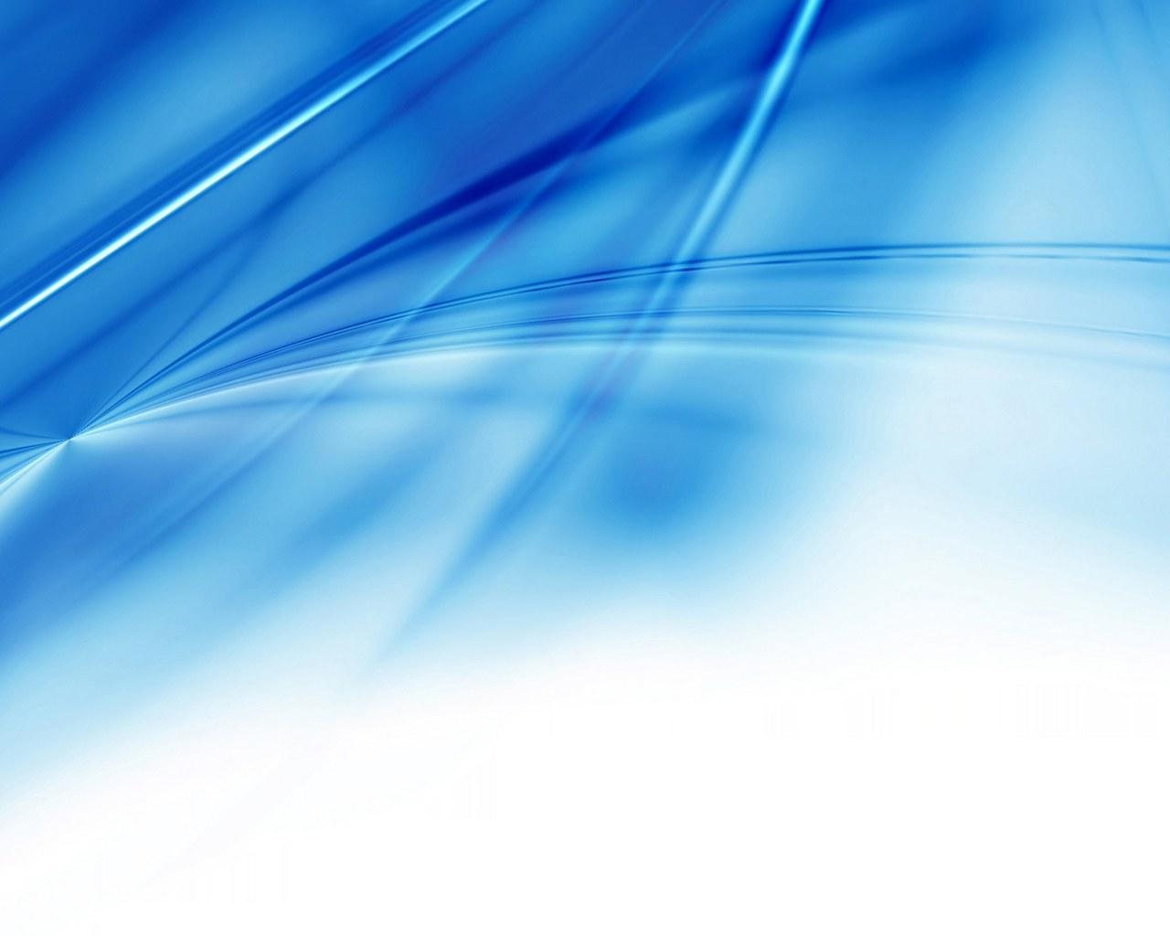 Light Blue Background Wallpaper PicsWallpapercom 1280x1024