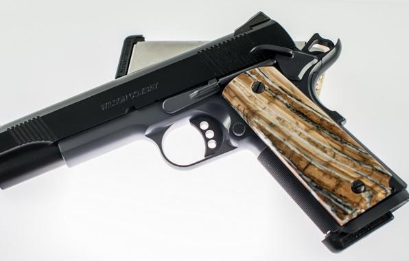 Wallpaper wilson combat tactical supergrade gun guns wallpapers 596x380