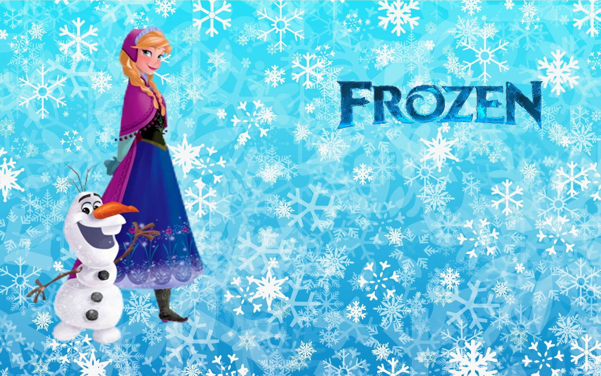 Frozen images Frozen Wallpaper wallpaper photos 35776839 1920x1200