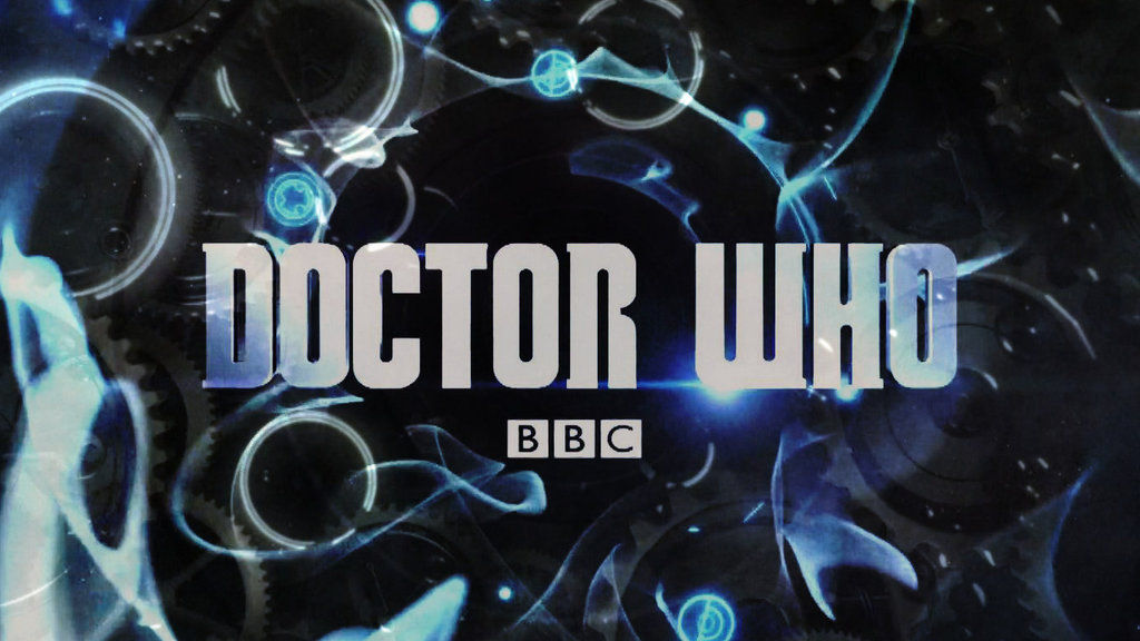Doctor Who Series 8 wallpaper by LaMoonstar 1024x576