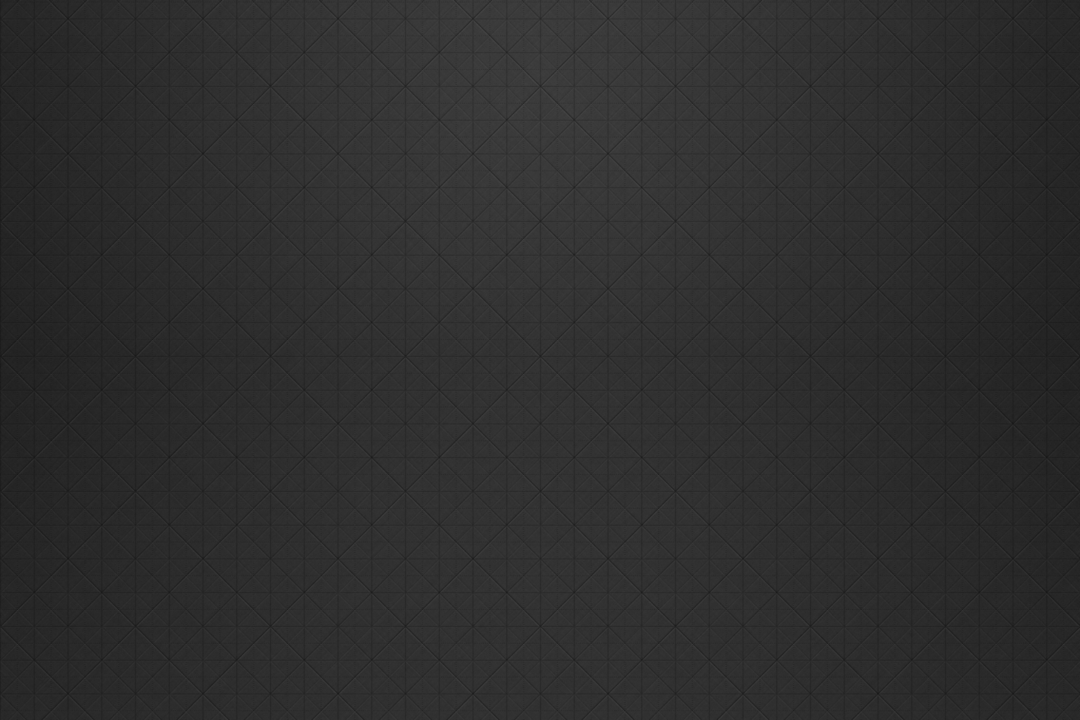 21601440 Wallpaper 01411 PCnet 2160x1440