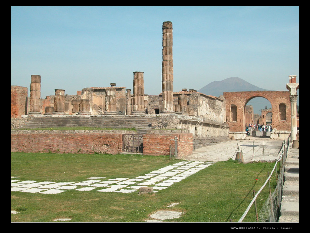 Ancient History images Pompeii Italy HD wallpaper and background 1024x768