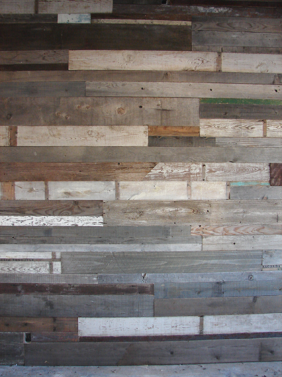 Reclaimed Wood Wall HD Walls Find Wallpapers 900x1200