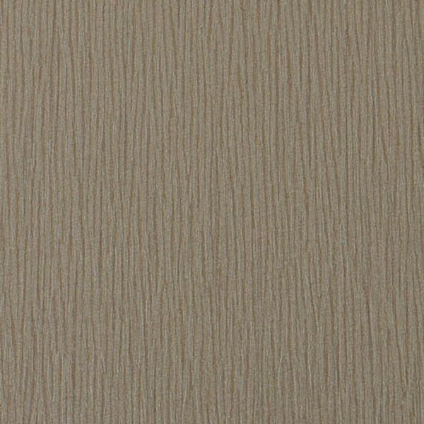 54 Inches Wide Fire Retardant Commercial Wallpaper_Professional ...