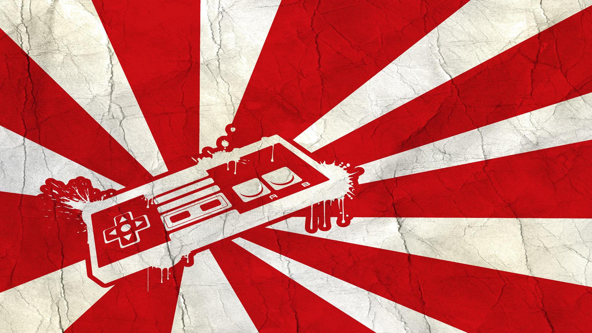 Nintendo Nes wallpaper   469986 1920x1080