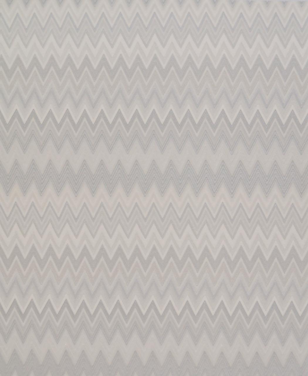 MI10066 Missoni Home Zig Zag Multicolore Wallpaper by york 1050x1280