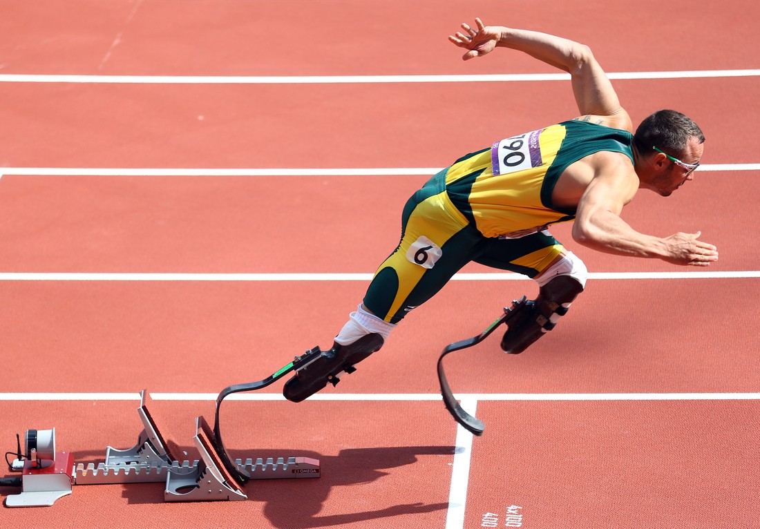 Oscar Pistorius 10 Surprising Facts About Him 1100x766