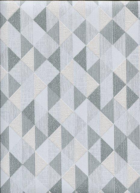 Prism Wallpaper 2603 20933 By Decorline Fine Decor 465x640