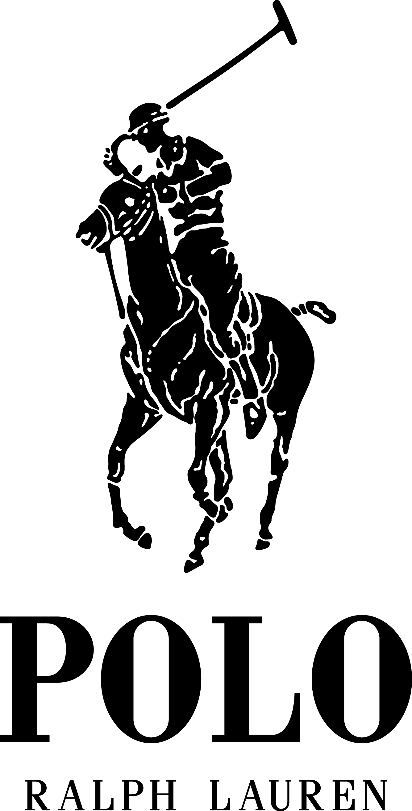 Polo Logo Wallpaper 1335x2622